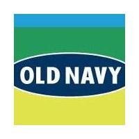 Old Navy online flyer