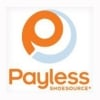 Payless weekly ad online