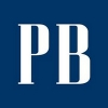 Pottery Barn local listings