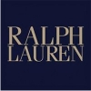 Ralph Lauren Denim online flyer