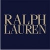 Ralph Lauren Baby Clothing online flyer