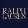 Ralph Lauren online flyer