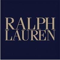 Visit Ralph Lauren Online