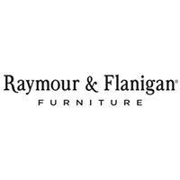 Visit Raymour & Flanigan Furniture Online