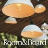 Room & Board weekly ad online