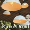 Room & Board online flyer