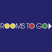 Rooms To Go online flyer