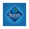 Sam's Club Automotive online flyer