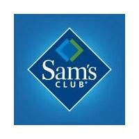 Visit Sam's Club Online