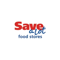 Visit Save A Lot Online