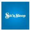 Sit'n Sleep Interior Decoration online flyer