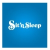 Sit'n Sleep online flyer