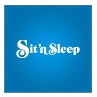 Visit Sit'n Sleep Online
