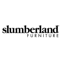 Slumberland Furniture online flyer
