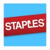 Staples weekly ad online
