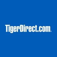 Tiger Direct online flyer