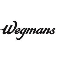 Visit Wegmans Online