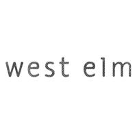 Visit West Elm Online