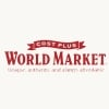World Market local listings