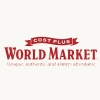 World Market Outdoor online flyer