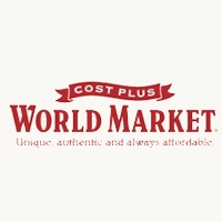 Visit World Market Online
