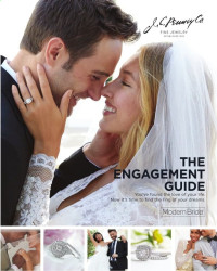JCPenney Engagement Guide 2021