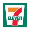 7 Eleven online flyer