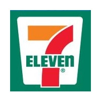 Visit 7 Eleven Online