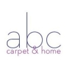 ABC Carpet & Home online flyer