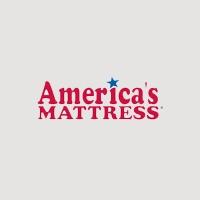 America's Mattress online flyer
