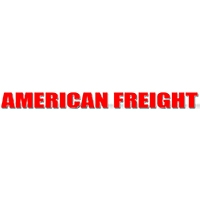 American Freight online flyer