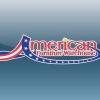 American Furniture Warehouse local listings