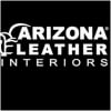 Arizona Leather online flyer