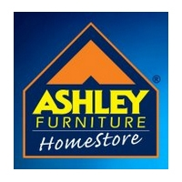Visit Ashley Furniture Online