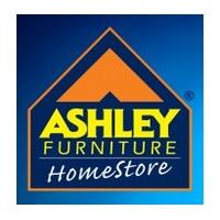 Visit Ashley Furniture Online