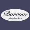 Barrow Finefurniture Home Entertainment online flyer