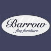 Barrow Finefurniture Furniture online flyer