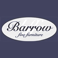 Barrow Finefurniture online flyer
