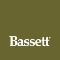 Visit Bassett Online