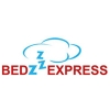 Bedzzz Express Mattress online flyer