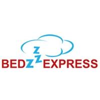 Bedzzz Express online flyer