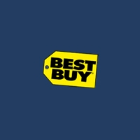 Visit Best Buy Online