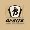 Bi-Rite Market local listings