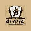 Bi-Rite Market Grocery Store online flyer