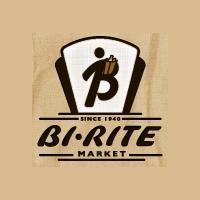 Visit Bi-Rite Market Online