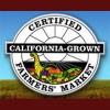 California-Grown Grocery Store online flyer