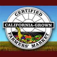 Visit California-Grown Online