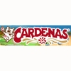 Cardenas Markets local listings