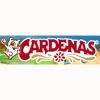 Cardenas Markets online flyer