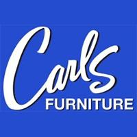 Carls Furniture online flyer
